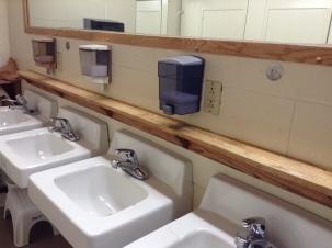CSV Waldsee bathroom1
