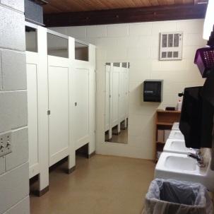 CSV Waldsee bathroom5