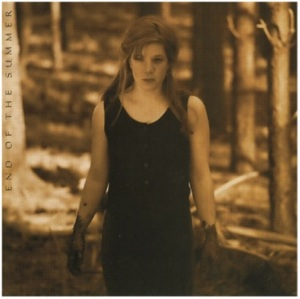 Dar Williams End of the Summer