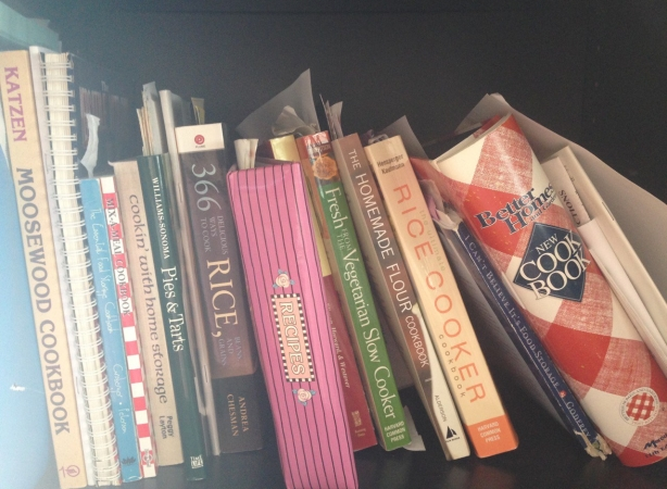 cookbooks-on-shelf-1.jpg