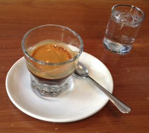 Blue Bottle espresso - 1 (1)