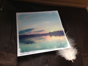 angelrox package - 1