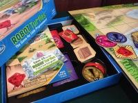 Board game - 1